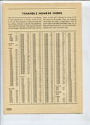 image link-to-linotype-faces-c2-0600rgb-1210-sf0.jpg