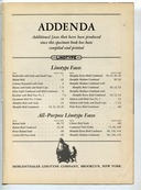 image link-to-linotype-faces-c2-addenda-sf0.jpg