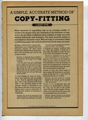 image link-to-linotype-faces-c2-copy-fitting-sf0.jpg