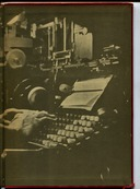 image link-to-linotype-faces-c2-end-papers-and-back-cover-sf0.jpg