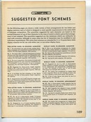 image link-to-linotype-faces-c2-font-schemes-sf0.jpg