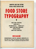 image link-to-linotype-faces-c2-food-store-typography-sf0.jpg