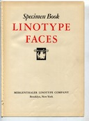 image link-to-linotype-faces-c2-front-matter-sf0.jpg