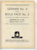image link-to-linotype-faces-c2-german-nos-3-4-sf0.jpg