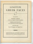 image link-to-linotype-faces-c2-greek-faces-sf0.jpg