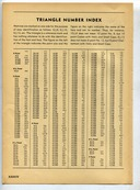 image link-to-linotype-faces-c2-index-triangle-numbers-0600rgb-0034-sf0.jpg