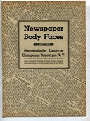 image link-to-linotype-faces-c2-newspaper-body-faces-0600rgb-1011-sf0.jpg