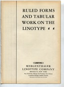 image link-to-linotype-faces-c2-ruled-form-and-tabular-sf0.jpg