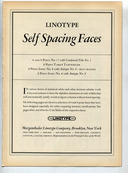 image link-to-linotype-faces-c2-self-spacing-faces-sf0.jpg