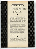 image link-to-linotype-faces-c2-typewriter-faces-sf0.jpg