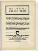 image link-to-linotype-faces-c2-vulcan-bold-sf0.jpg