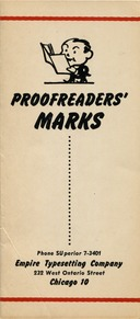 image link-to-evans-proofreaders-marks-1955-empire-typesetting-sf0.jpg