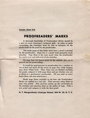 image link-to-lasky-ny-mergenthaler-linotype-school-lesson-sheet-8-b-proofreaders-marks-sf0.jpg