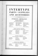 image link-to-intertype-parts-catalog-1932-sf0.jpg