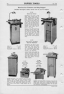 image link-to-star-parts-1966-catalog-binder-p190-cg-saws-1956-10-pagedate-sf0.jpg