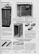image link-to-western-newspaper-union-catalog-53-p049-sf0.jpg