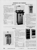 image link-to-western-newspaper-union-catalog-53-p052-sf0.jpg
