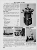 image link-to-western-newspaper-union-catalog-53-p050-sf0.jpg