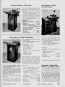 image link-to-western-newspaper-union-catalog-53-p051-sf0.jpg