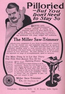 image miller-saw-trimmer-chicago-blue-book-1911-0600rgb-134-rot1p3ccw-crop-2768x4008-scale-1024x1483-sf0.jpg