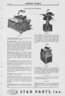 image link-to-star-parts-1966-catalog-binder-p191-cost-cutter-saws-1956-10-pagedate-sf0.jpg