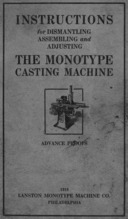 image link-to-instructions-dismantling-assembling-adjusting-monotype-casting-machine-1918-advance-proofs-sf0.jpg