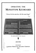 image link-to-lanston-monotype-1913-google-mich-Operating_the_Monotype_Keyboard-sf0.jpg