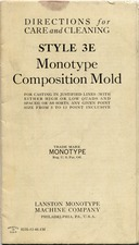 image link-to-lanston-monotype-composition-mold-3E-care-cleaning-8231-12-41-1M-sf0.jpg