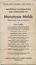 image ../../../../comptype/monotype/literature/technical/link-to-lanston-monotype-information-operators-monotype-molds-8230-5-49-10M-sf0.jpg