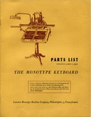 image link-to-lanston-monotype-keyboard-parts-list-1952-04-01-stf-sf0.jpg