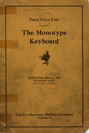 image link-to-lanston-monotype-keyboard-parts-price-list-1941-03-01-rev-1942-03-10-463-3-42-1750-stf-sf0.jpg