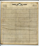image link-to-lanston-monotype-table-of-type-sizes-sf0.jpg