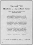 image link-to-lanston-monotype-machine-composition-faces-list-with-addenda-mtf1-sf0.jpg