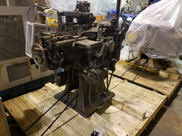image link-to-casting-machine-1-on-pallet-sf0.jpg