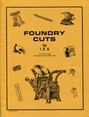 image link-to-ies-electrotype-foundry-cuts-1982-sf0.jpg