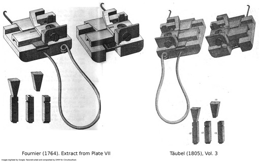 image link-to-fournier-and-taubel-german-molds-compared-sf0.jpg