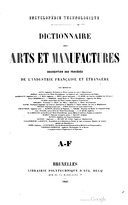 image link-to-laboulaye-dictionnaire-des-arts-et-manufactures-1ed-v1-a-f-1845-google-eNo9AAAAcAAJ-ghent-sf0.jpg