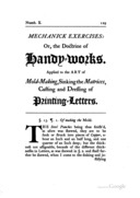 image link-to-moxon-1683-devinne-1896-google-va-Mechanick_exercises-printing-v1of2-extract-img196-273-hand-mold-and-casting-sf0.jpg