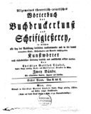 image link-to-taubel-v1-1805-allgemeines-theoretisch-practisches-worterbuch-der-buchdruckerkunst-und-schriftgiesserey-google-national-library-of-the-netherlands-sf0.jpg