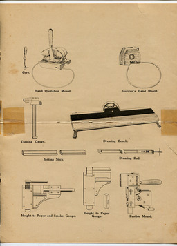 image link-to-williams-nodis-type-founders-equipment-0600rgb-fullpage-05-sf0.jpg