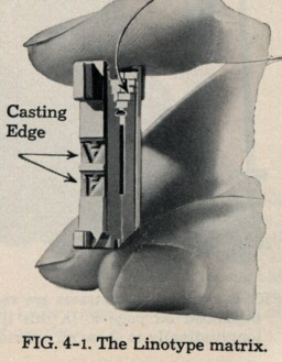 image link-to-linotype-maintenance-manual-1951-5prt-007-cams-and-matrix-sf0.jpg