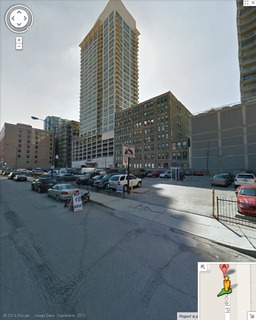 image link-to-632-s-sherman-chicago-2012-09-google-streetview-sf0.jpg