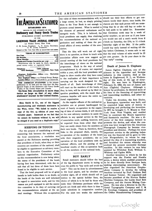 image link-to-american-stationer-vol-68-n23-1910-12-03-google-nypl-p020-img991-clephane-obituary-sf0.jpg