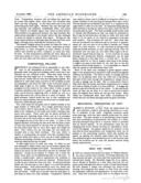 image link-to-american-bookmaker-v07-no05-1888-11-google-mich-p0145-munson-mechanical-preparation-of-copy-sf0.jpg