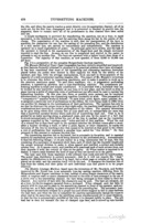 image link-to-modern-mechanism-supplement-to-appletons-cyclopedia-of-applied-mechanics-1895-google-mich-p876-pdf911-munson-typesetter-sf0.jpg