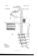 image link-to-us-0332419-1885-12-15-munson-perforating-machine-sf0.jpg