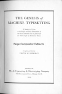 image link-to-sherman-genesis-of-machine-typesetting-1950-sf0.jpg