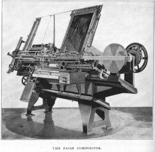 image link-to-thompson-history-of-composing-machines-1200grey-024-paige-typesetter-rot0p5cw-crop-3950x3856-sf0.jpg
