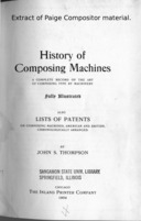 image link-to-thompson-history-of-composing-machines-sf0.jpg
