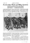 image link-to-american-machinist-v031pt2-1908-11-05-google-stanford-sf0.jpg